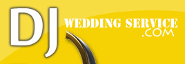 DJ Wedding Services offering you wedding information